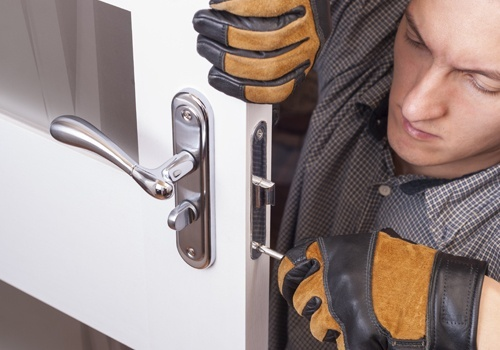 haslingden locksmith services